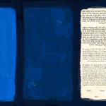 blue-no18-bgl-ketubah