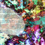 enchanted-forest-bgl-ketubah