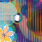 The Flower Symphony Ketubah