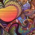life-in-technicolor-bgl-ketubah