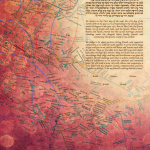 new-york-map-bgl-ketubah