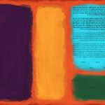 rectangular-color-study-bgl-ketubah
