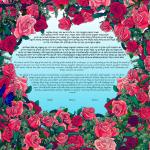 rosengarten-bgl-ketubah
