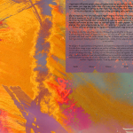 burnt-orange-abstraction-bgl-ketubah