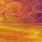 The Starry Sea Ketubah