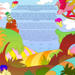today-is-your-day-bgl-ketubah