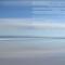 The White Horizon Ketubah