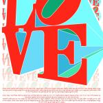 4362-LOVE