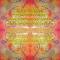 The Red Symmetry Ketubah