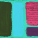 rectangular-color-reef-bgl-ketubah