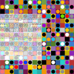 circles-and-squares-ketubah