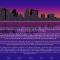 The Boston Skyline Ketubah