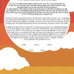 in-the-sky-ketubah