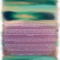 Turquoise Wave Ketubah