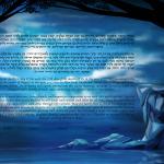 blue-dream-ketubah