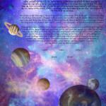 solar-system-ketubah
