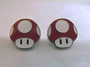 videogame-cufflinks
