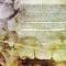 The Ethereal Landscape Jupiter Ketubah