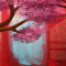 Rothko Blooms